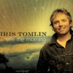 Chris Tomlin – worship writer