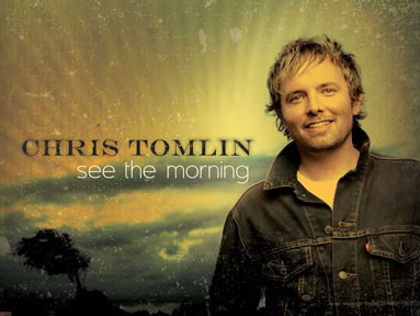chris-tomlin-how-great-is-our-god