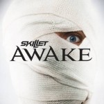 Skillet Enjoy Success Of 'Awake' Album.
