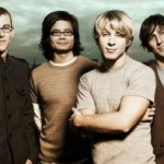 Tenth Avenue North Biography