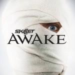 Awake album Skillet
