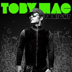 Tonight (TobyMac album)
