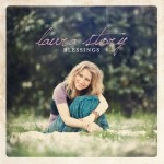 Laura Story Blessings